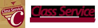 Class Service